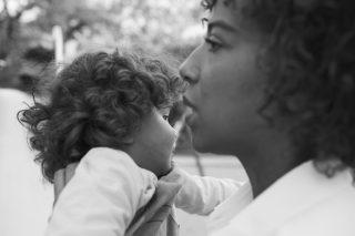 Tanja Kernweiss: Jasmine will leben Nido
