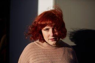 Tanja Kernweiss: Diagnose