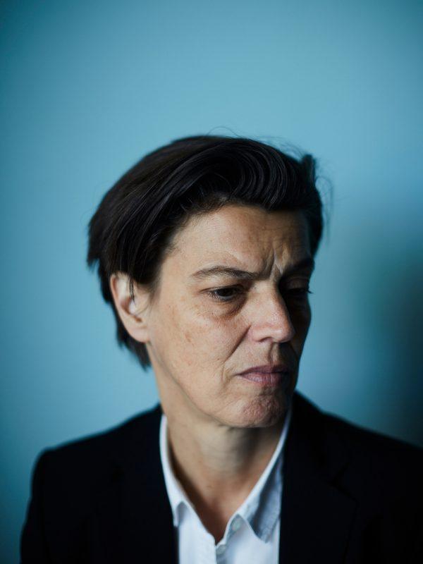 Tanja Kernweiss